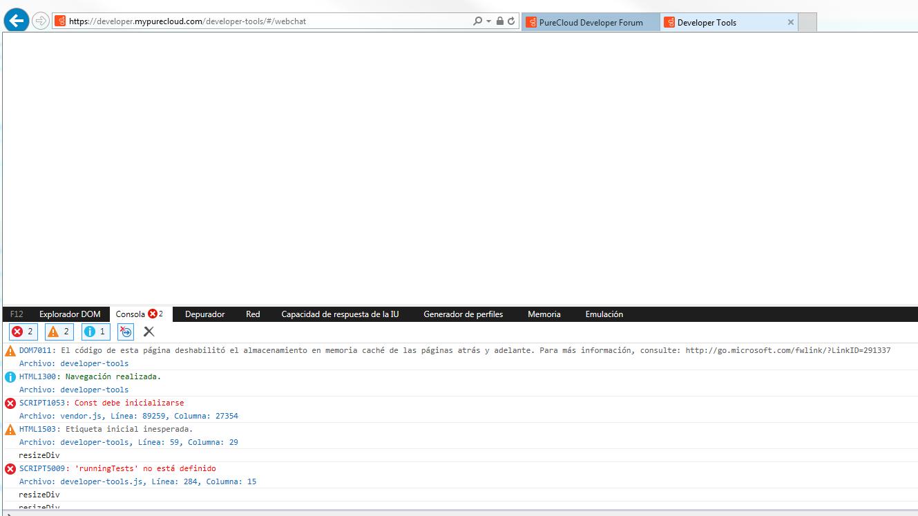 Insydeh2O Developer Tools - The Best Developer Images