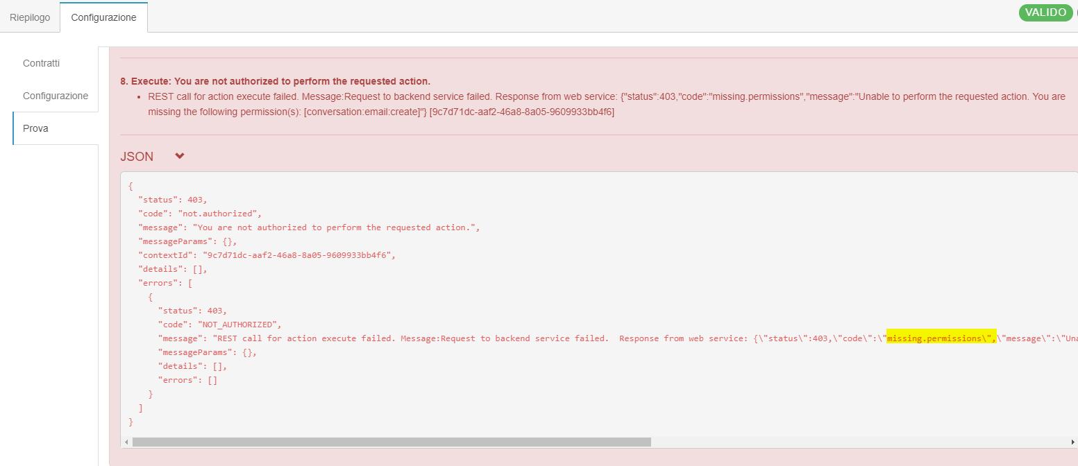 Send Email from Script - PureCloud Developer Forum